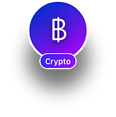 Crypto Event_2x.png