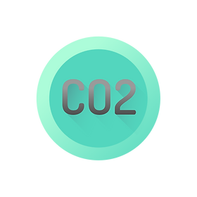 CO2 ICON.png