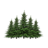 Tree Goal Icon.png
