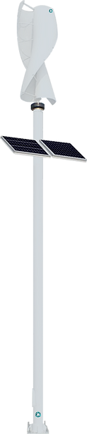 Power Pole 360W .png