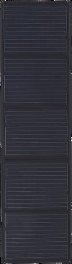 200W Solar panel - GSP