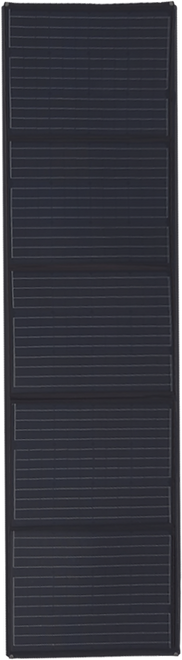 300W Front.png