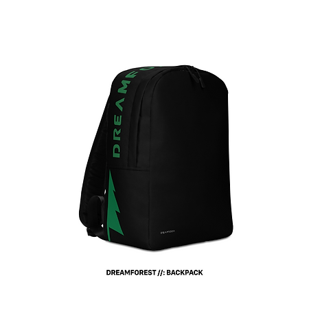 Backpack@2x.png