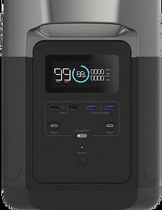 PowerBox Battery Storage - GSP