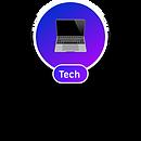 Tech_2x.png