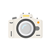 Photo Shoot Icon@2x.png