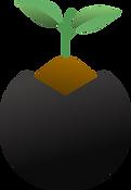 Seedball@2x.png