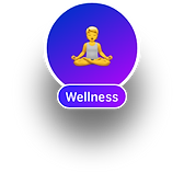 Wellness Icon]_2x.png