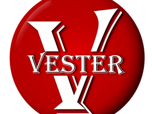 Vester Pest Control Transaction