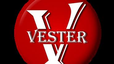 Vester Pest Control Transaction