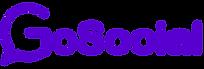GoSocial Logo - Purple.png