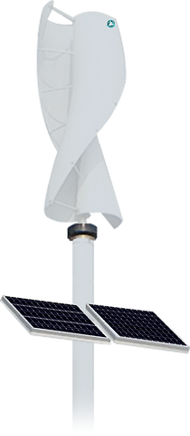 Power Pole 360W with fade.png