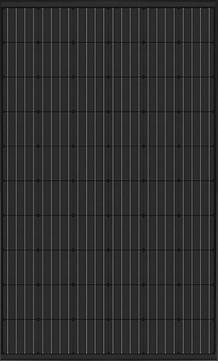 500W Solar panel - GSP