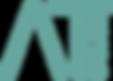 AT Bygg Logo png