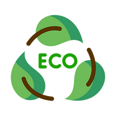 Eco Ivon (big).png