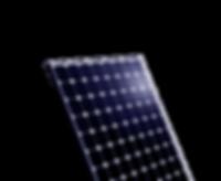 solcellepanel, solenergi, solceller, varmepumpe, solfanger, solcelleanlegg, solceller, solcellepanel til hus, solcellepanel pris, my smart home