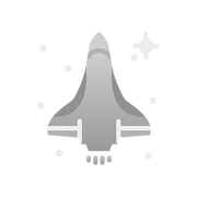Voyage Icon.png