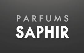 Saphir Parfums