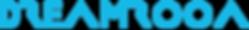 Logo DreamRoca Light Blue.png