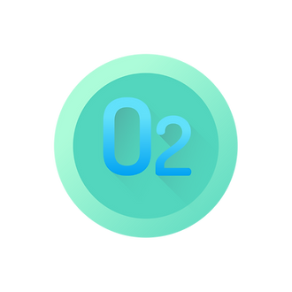 O2 Icon.png