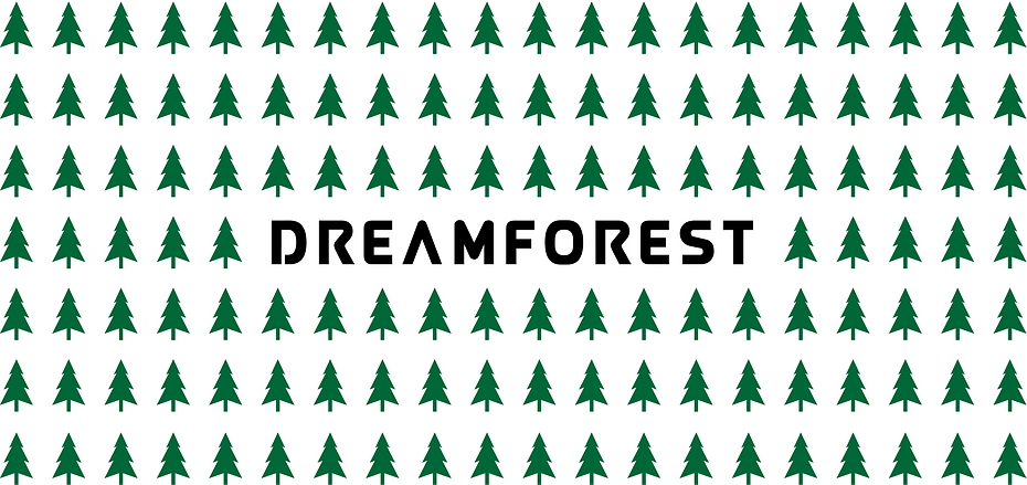 Dreamforest Banner@2x.png