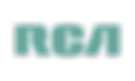 RCA Logo png