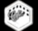 klaa-cafe-white-logo-4.png