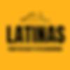 LATINAS_Final.png
