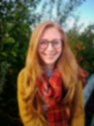 Amelia Ince profile picture.jpeg