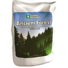Ancient Forest® by General Hydroponics