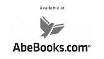 AbeBooks BW.png