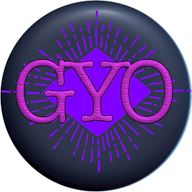 GYO Site Icon.png