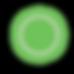 SDi-Kreise-Level-Grün.png