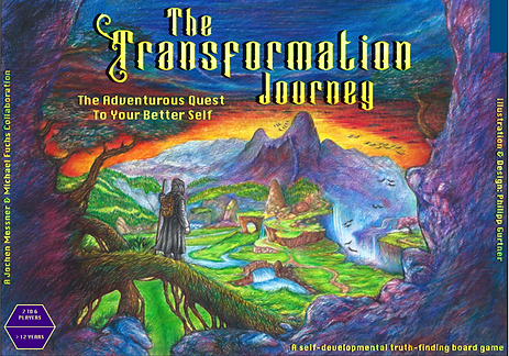 transformation journey game box.png