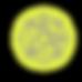 SDi-Kreis-Level-Gelb.png