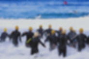 Triatholon%20Swim_edited.jpg