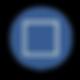 SDi-Kreis-Level-Blau.png
