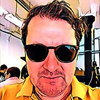Coworker Sebas Vlad Stan in Palma Mallorca