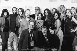 Mallorca Film Festival