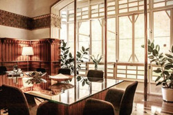 Meeting Room Palma