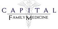 cropped-4x3in-LOGO3529-2.png