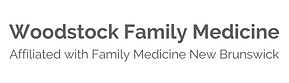 Rookwood Family Health Affiliated with F