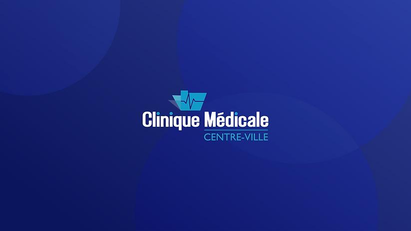Clinique_Medicale_Banner.png