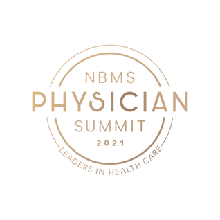 Gold_PhysicianSummit-2021.png