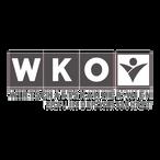 WKW.png
