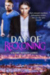 DayOfReckoning_h12216_300.jpg