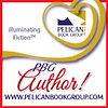 Pelican_author_badge.jpg