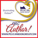 Pelican_author_badge.jpg