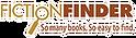fiction finder logo.png