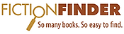 fiction finder logo.png
